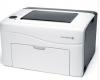 大连复印机故障处理 大连专业打印机上门加粉