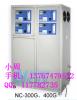 供应耐实NC-400G畜牧养殖场大型臭氧消毒发生器