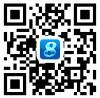 8Manage銷售客戶管理軟件/銷售客戶管理系統