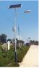 河北鹿泉楷舉光伏綠色節能環保太陽能LED路燈廠家