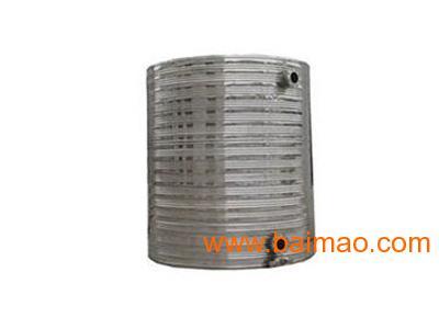 武威不锈钢保温水箱,实惠的不锈钢水箱,长多不锈钢水箱倾力推荐,