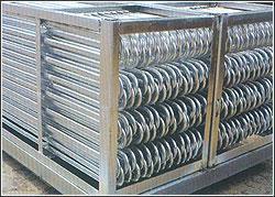 蒸发式冷凝器价格 冷冻机网带 单冻机销售 汉诺森重工,蒸发式冷凝器价格 冷冻机网带 单冻机销售 汉诺森重工生产厂家,蒸发式冷凝器价格 冷冻机网带 单冻机销售 汉诺森重工价格