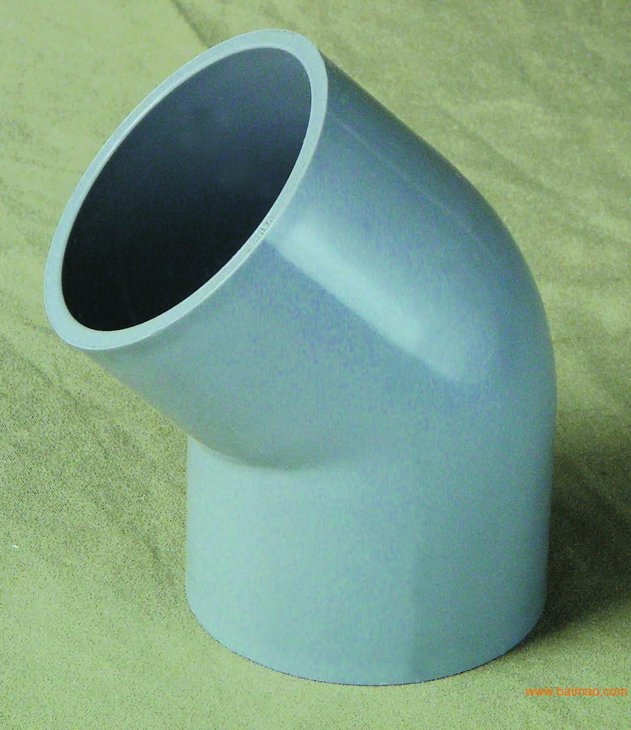 南亚PVC管材批发