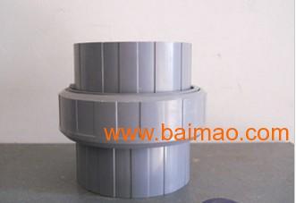 南亚PVC管件,PVC硬管供应