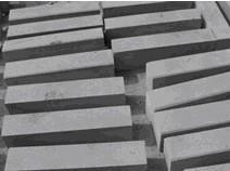 石材专卖店 优质石材专业销售商,石材专卖店 优质石材专业销售商生产厂家,石材专卖店 优质石材专业销售商价格
