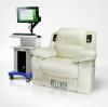放松类的心理产品和设备首选音乐放松反馈椅