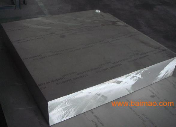 西南铝板、5052 O态铝板、进口5052超薄铝板