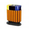 來賓戶外環衛垃圾桶直銷,來賓分類垃圾桶多少錢