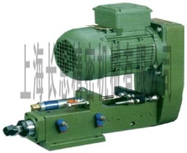 供应组合机床,多轴攻丝机-长恩精密机械