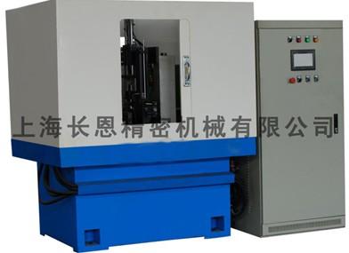 切管机,非标机床-长恩机械优质
