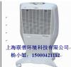 蒸發型濕膜加濕器