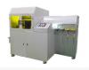 PCB外觀檢測影像系統 CCD視覺影像系統