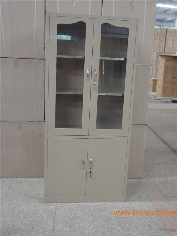 大器械柜价钱如何_要买大器械柜认准河南洛阳联华家具