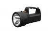 森本供應BAD-301防爆強光工作燈/防爆手電筒