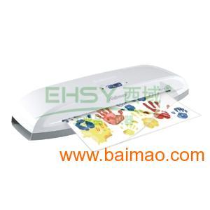 上海塑封机|价格|上海塑封机|规格|上海塑封机