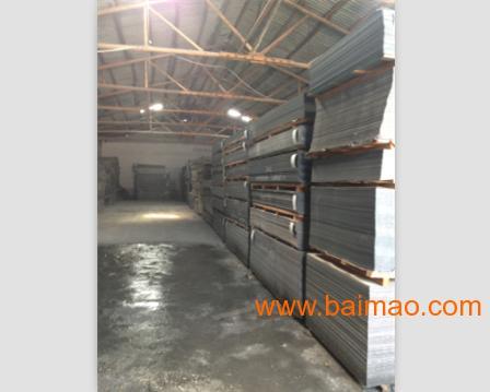 长沙铝塑板生产