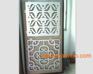 长沙铝单板生产