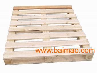 木栈板供应,厦门福辉木制品