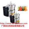 百色F-A1000商用榨汁机 商用水果榨汁机