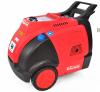 柴油箱清洗机/米伽电子供/工业用多功能/柴油箱清洗机