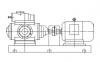 SNH660R44U12.1W23三螺桿泵 SNH