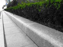 路边石凌海路边石 优质的锦州路边石公司,路边石凌海路边石 优质的锦州路边石公司生产厂家,路边石凌海路边石 优质的锦州路边石公司价格