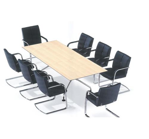 办公会议桌供应