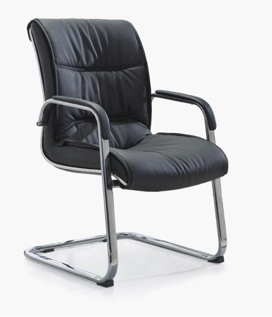 厦门办公家具,办公椅供应