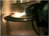 全自動電弧噴涂鋅鋁不銹鋼鎳基絲生產線高檔轉型