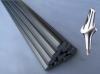 供应进口日本钛棒,TA7钛棒 原装进口日本富士钛