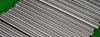 销售钛合金棒材圆钢 TA2磨光钛棒