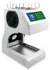 KN-COD12型COD自动回流消解仪