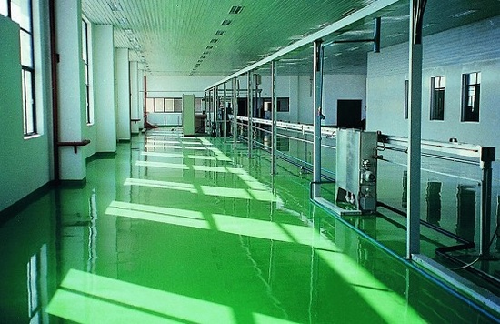 供应环氧彩砂地坪-武汉塑胶跑道,硅PU球场