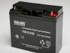 蘭州海湖蓄電池專賣甘肅海湖蓄電池12V65AH價格