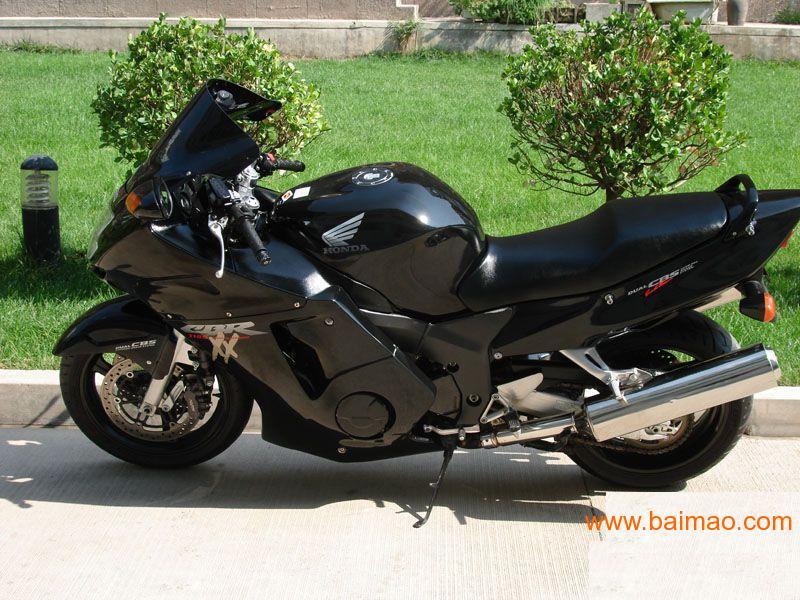 本田大黄蜂CB1000R本田摩托车批发价格,本田大黄蜂CB1000R本田图片