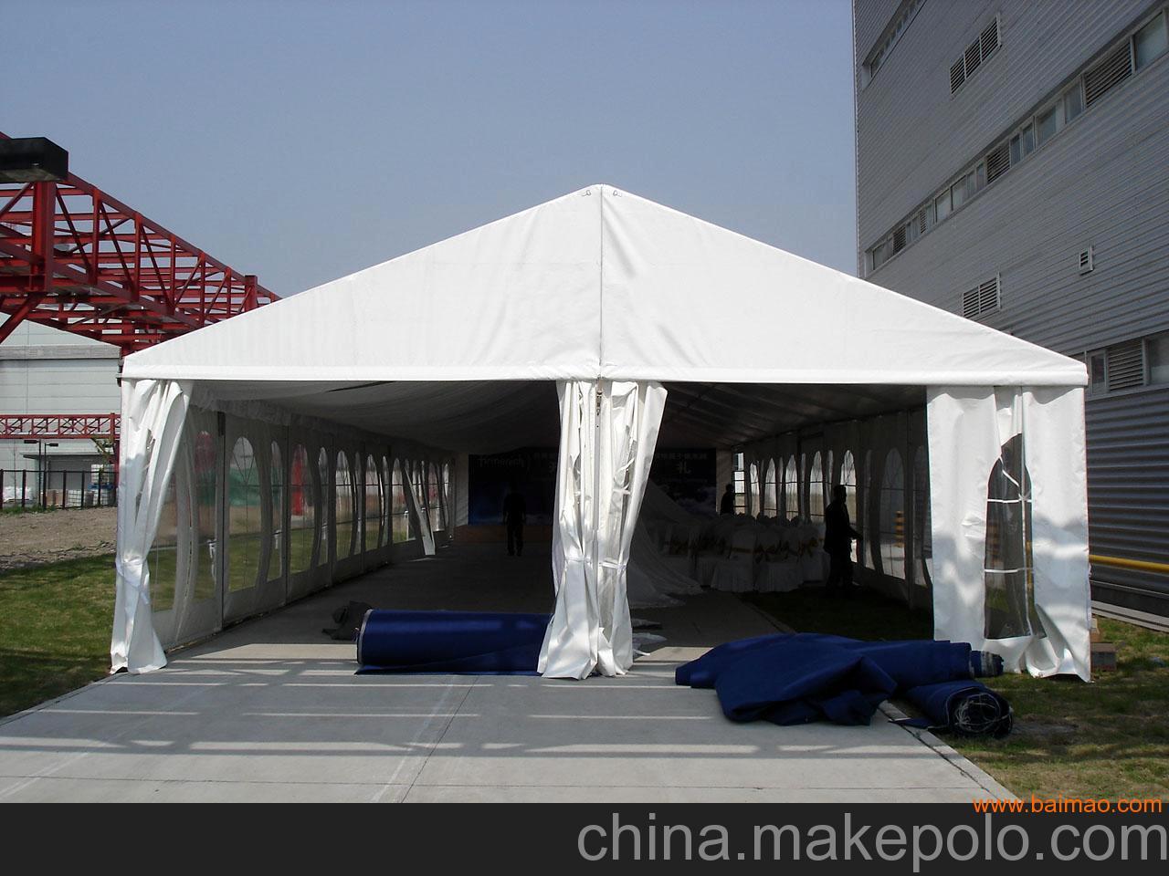 供应活动帐篷欧式篷房展览篷房户外篷房厂家/批发/供应商图片