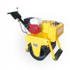QAY-6/QAY-6C小型压路机 汽油单轮压路机