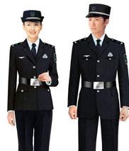 保安服制服批发零售
