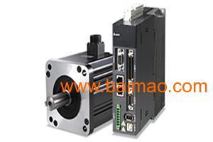 台达伺服电机ASDA-A2系列高功能型上海区一级代