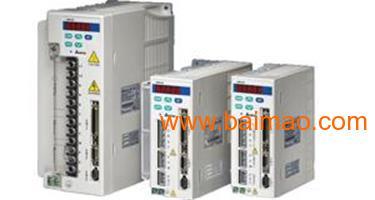 中国区一级代理台达伺服电机ASDA-AB系列