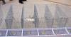 晟良水貂笼,养殖四面网,电焊网