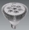 专业改造酒店LED灯具