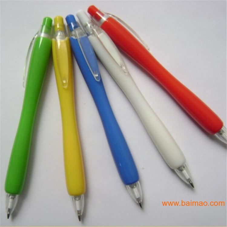 成都广告笔定做、成都圆珠笔厂家、成都中性笔定做