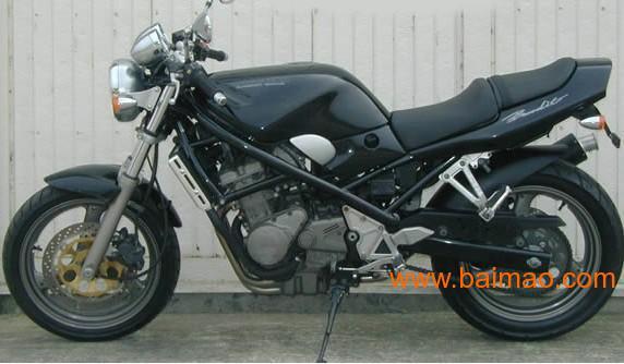 豪爵铃木HS125T海王星摩托车新价格,豪爵铃木HS125T海王星摩托图片