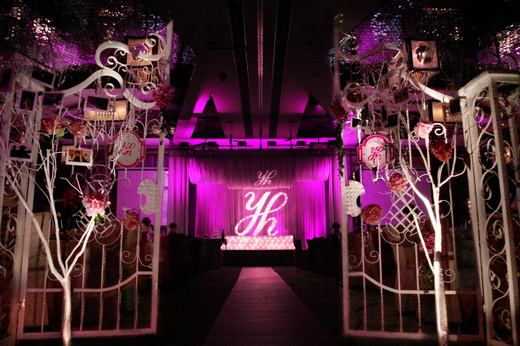 酒店婚礼策划案例,酒店婚礼策划案例生产厂家