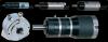 气动马达、气压马达,微型马达--意大利OBER