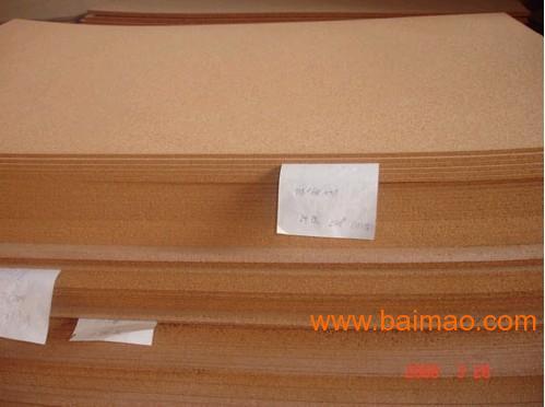 厂家厂价直销软木制品
