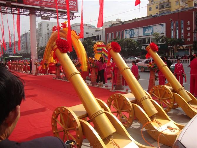 莆田庆典设备租赁