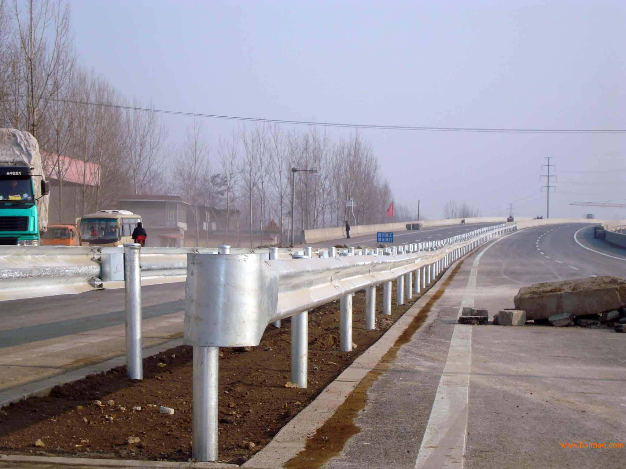 张掖火车站图片