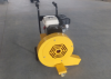 内燃马路吹风机  手扶式路面吹风机 背负式汽油路面